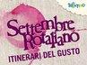 Settembre Rotaliano 2012