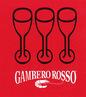 Tre bicchieri del Gambero Rosso 2013 per il Methius Trento Doc 2006