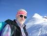 carlo e la sua passione per le montagne