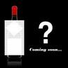 Un nuovo progetto nasce in Cantina Dorigati...coming soon!