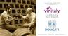 invito vinitaly2019