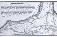 Cartina Piana Rotaliana